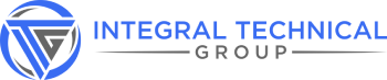 INTEGRAL TECHNICAL GROUP